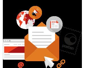 grafisk-mailing-adressering